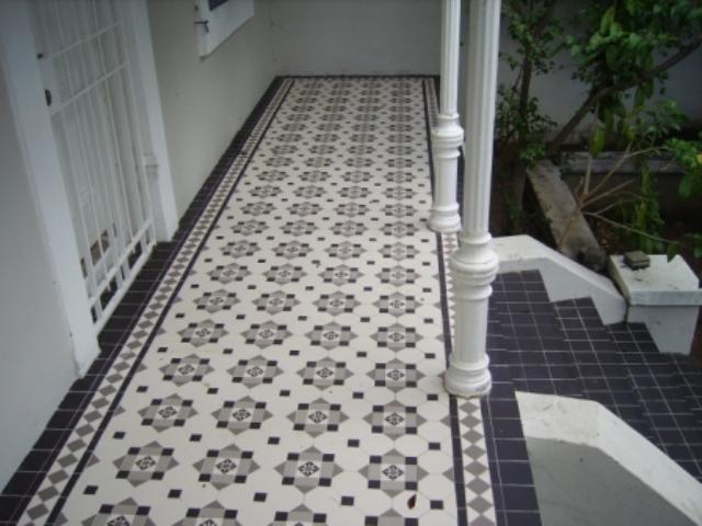 Victorian Tiles Products Diep River Cape Town Cape